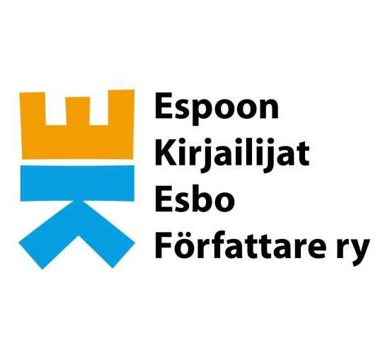 Espoon Kirjailijat ry