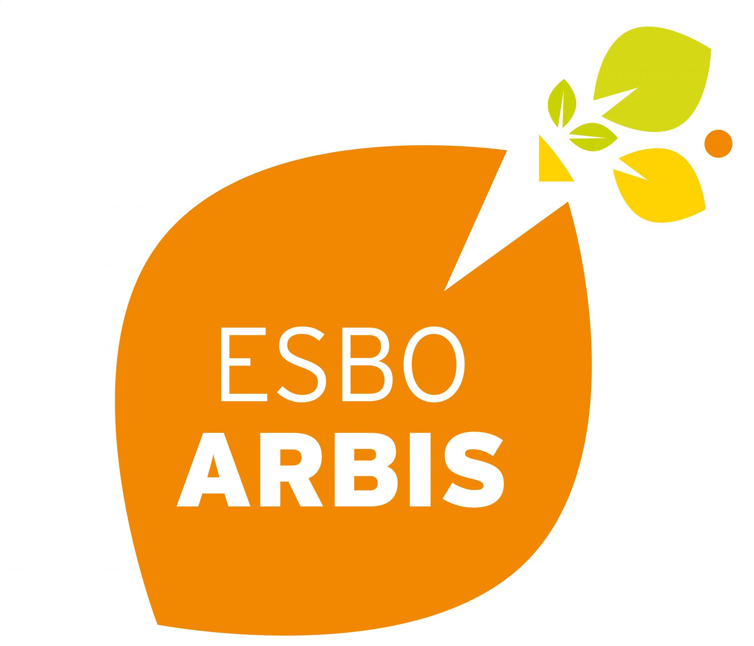 Esbo Arbis