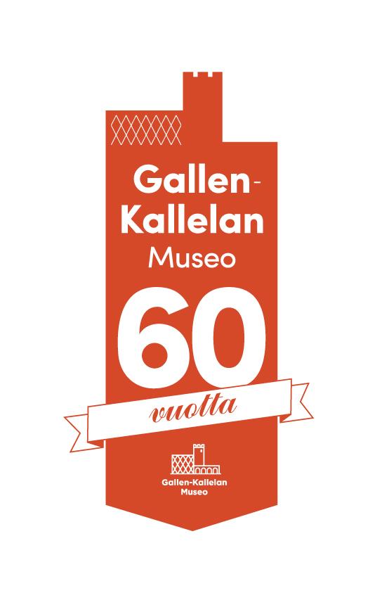 Gallen-Kallelan Museo