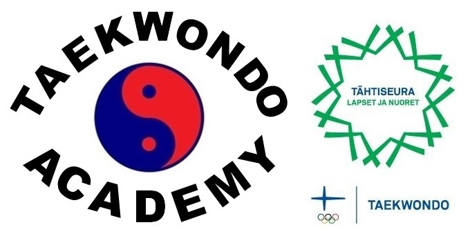 Espoo Taekwondo Academy ry