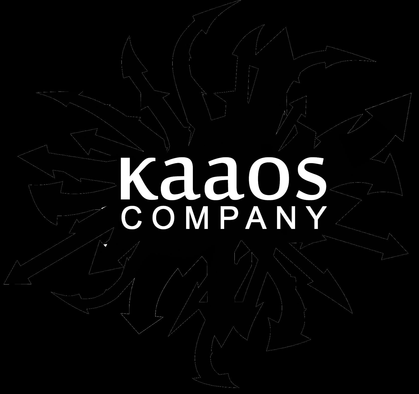 Kaaos Company