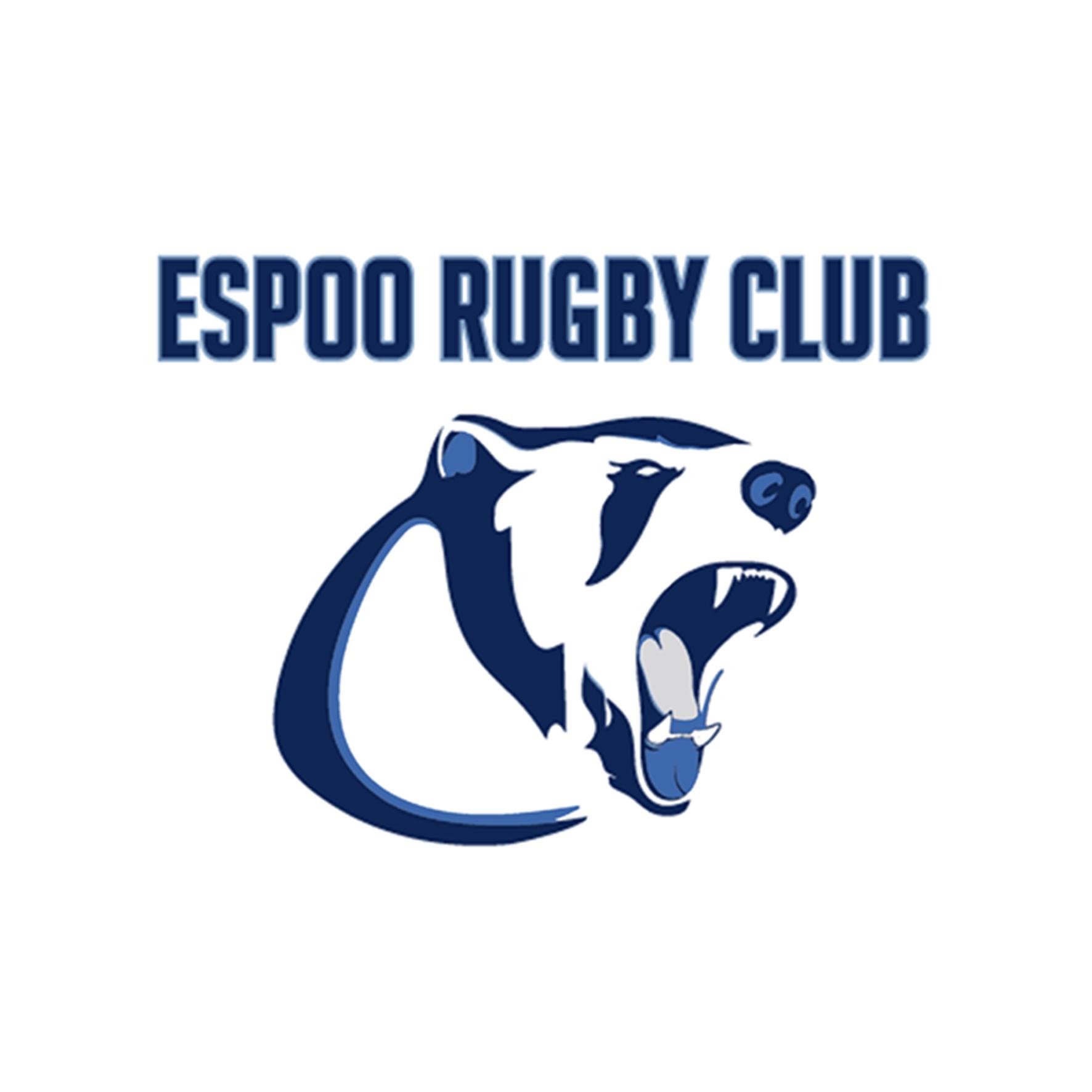 Espoo Rugby Club
