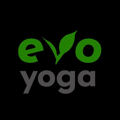 Evo Yoga Oy