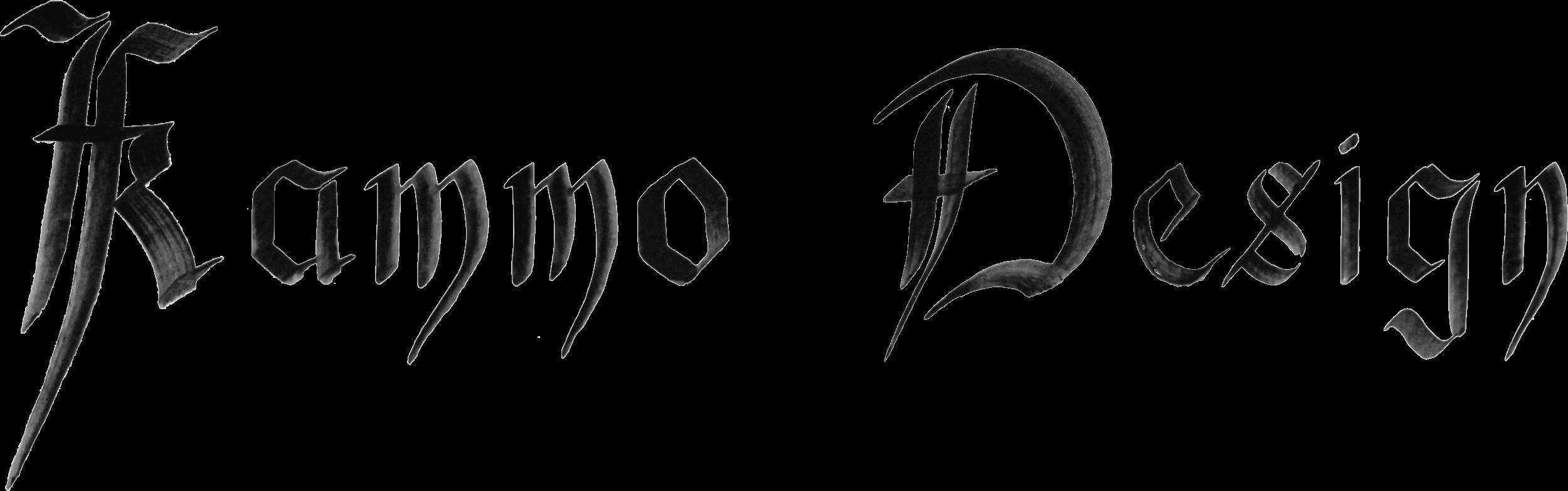 Kammo Design