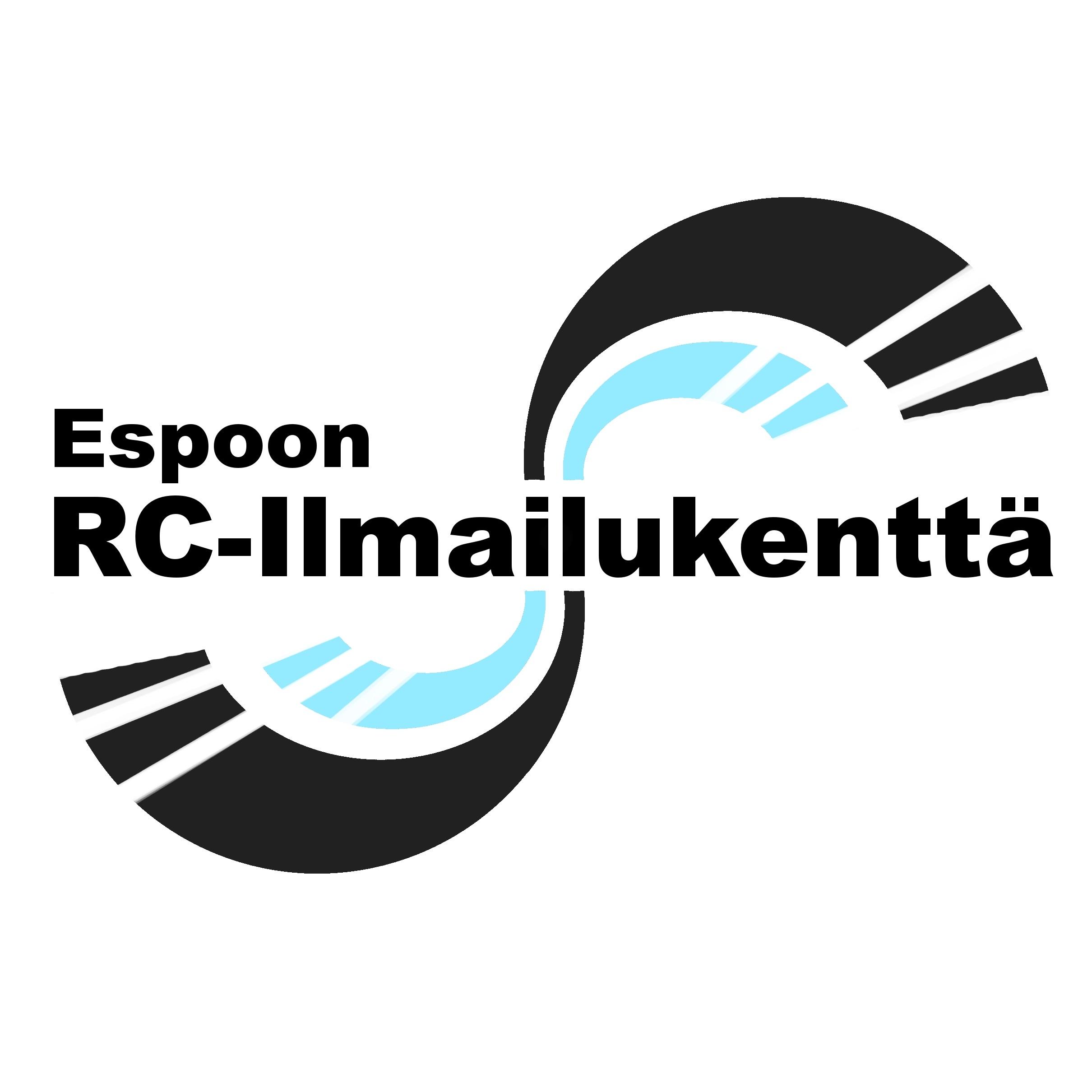 Espoon RC-Ilmailukenttä