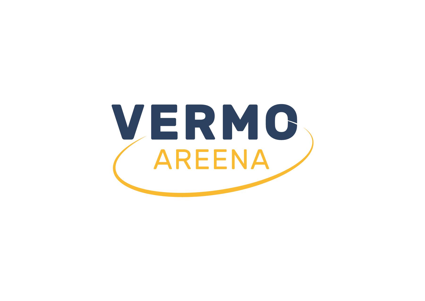 Vermo Areena
